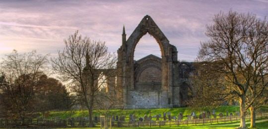 Bolton-Abbey-Priory-and-Ste