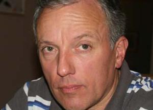 Richard Hallett