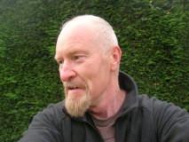 Ian Yarroll