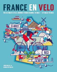 Franceenvelo_cover_highres