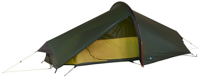 Complete List Of 40 Best Bikepacking Tents Cycle Travel Overload