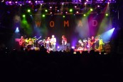 Gilberto Gil and Band