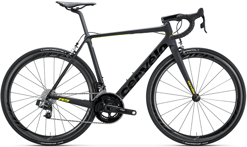 Cervelo-R5-Road-Bike-Cycle-Works-Melbourne
