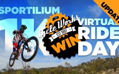 Win with Sportilium and get 10% Off Online