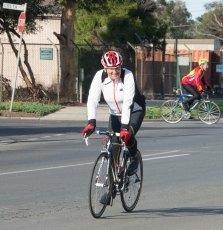 Geelong-Circuit-11-6-17-4