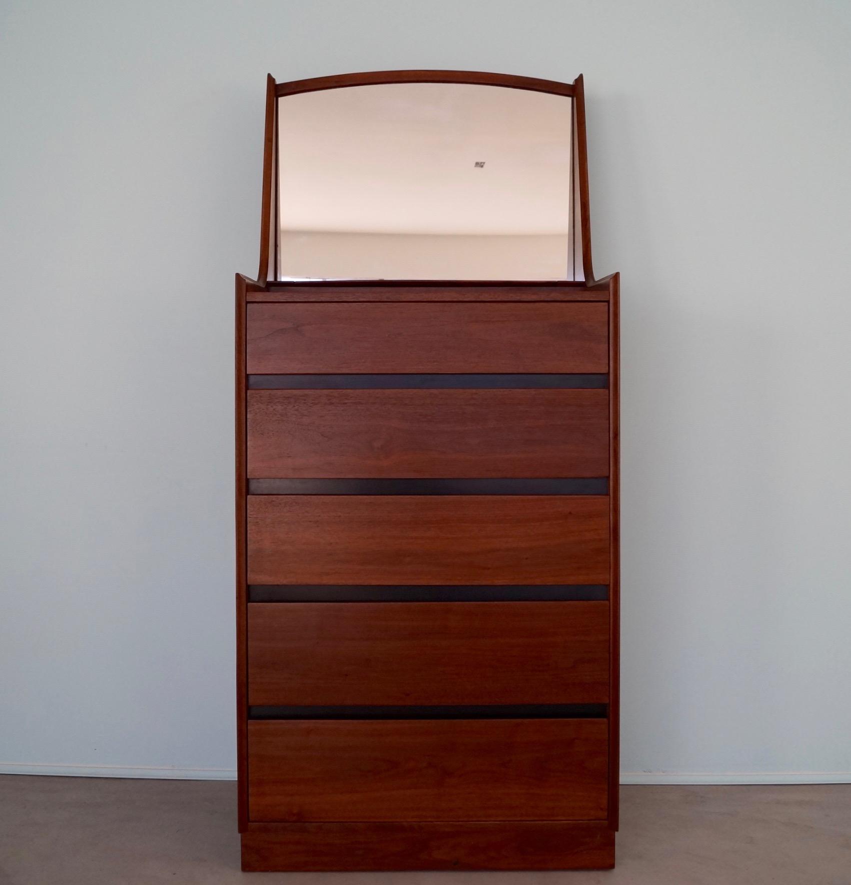Home / Storage / Vanities