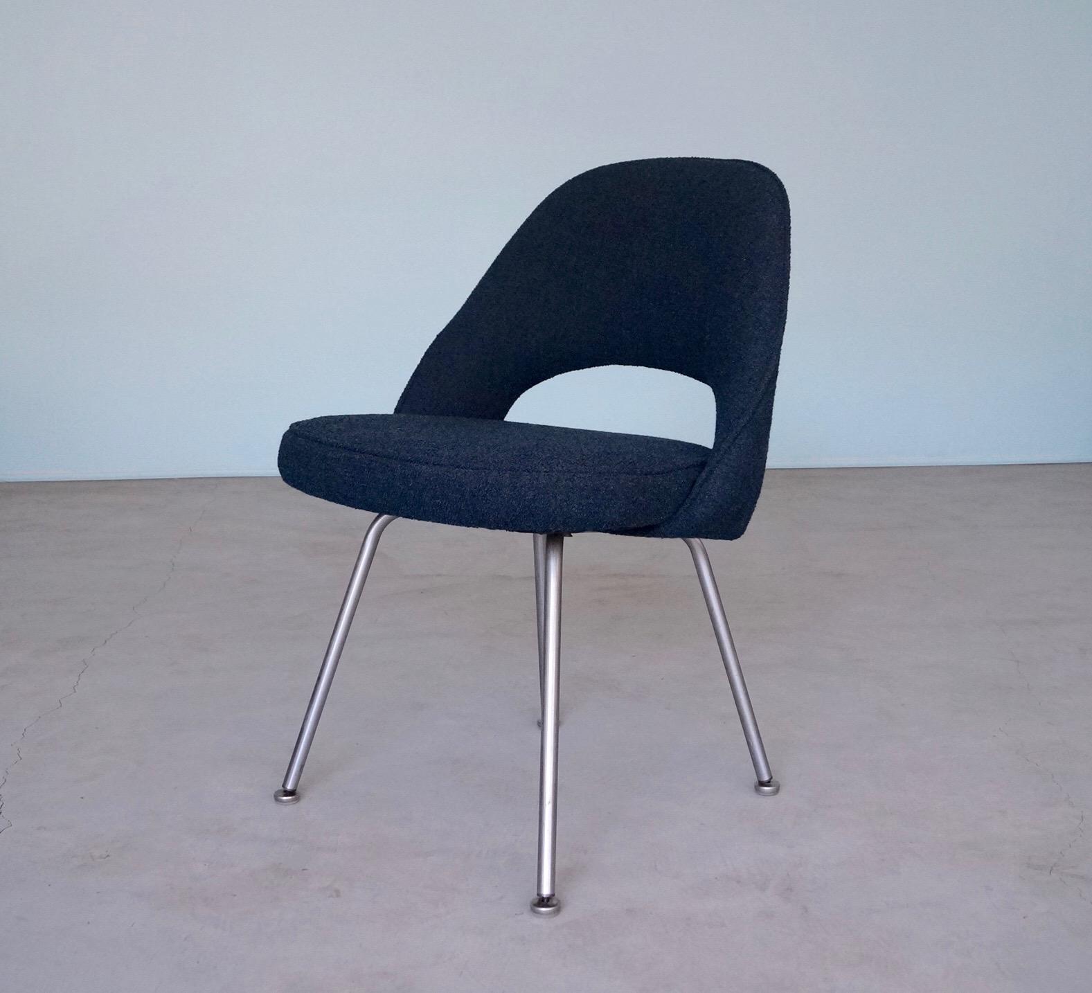 Cyclic Furniture