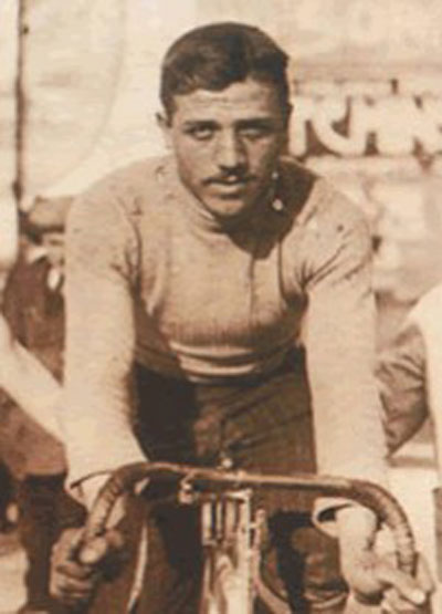 Ugo Agostoni