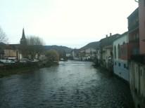 Saint-Girons