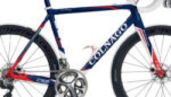 Colnago M10 S 2013 Cycling Passion