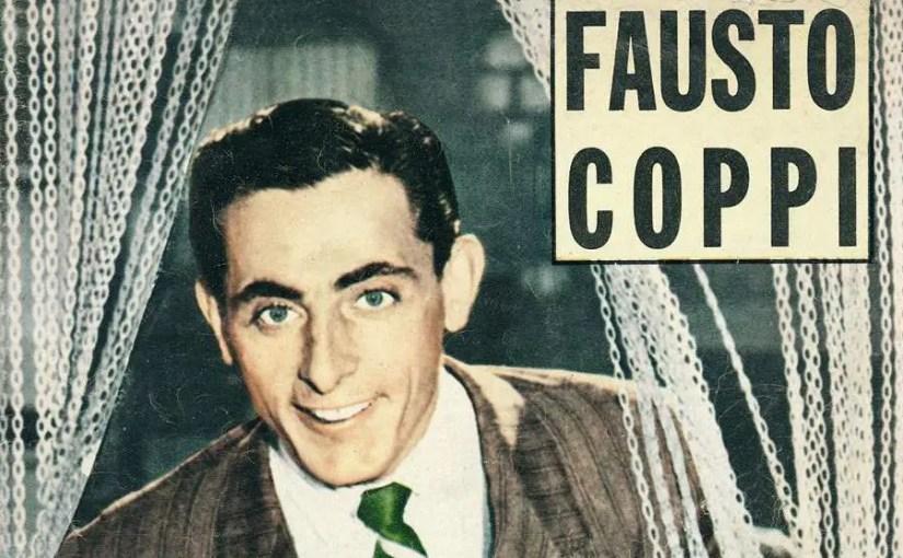 Ciao Fausto