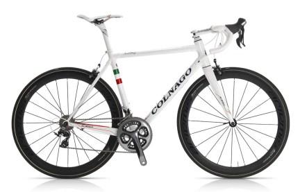 Colnago C60 Italia RSWH