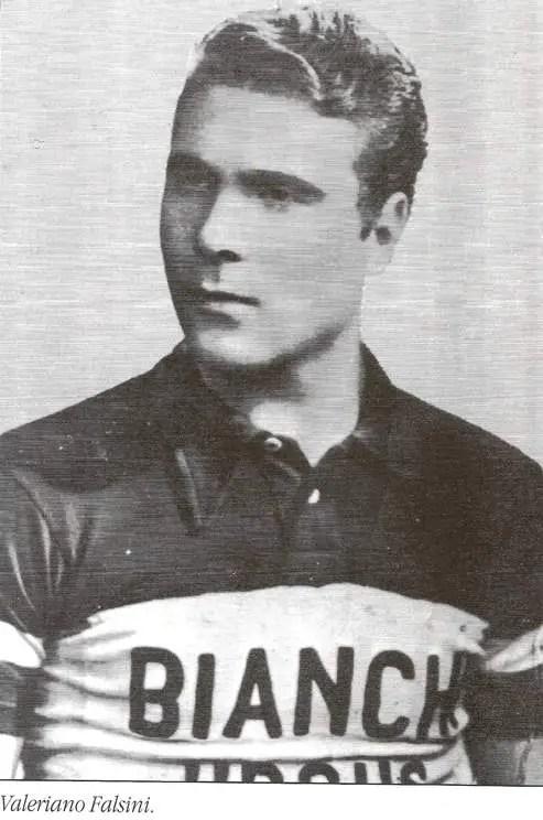 Valeriano Falsini