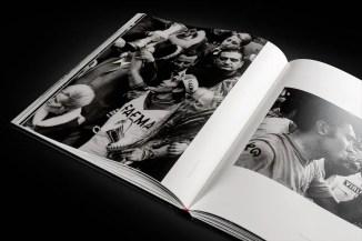 Eddy70 Photo Book