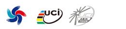main_logos3