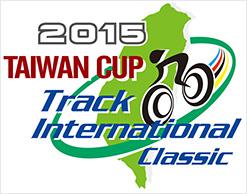 Logo-008