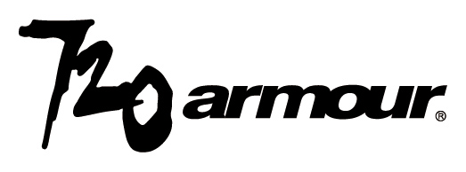 sponsor-08