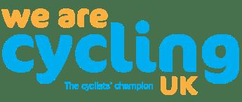 Cycling UK (formerly CTC) logo