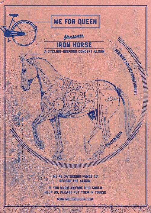 IRON_HORSE_PINK_A5_WEB_o