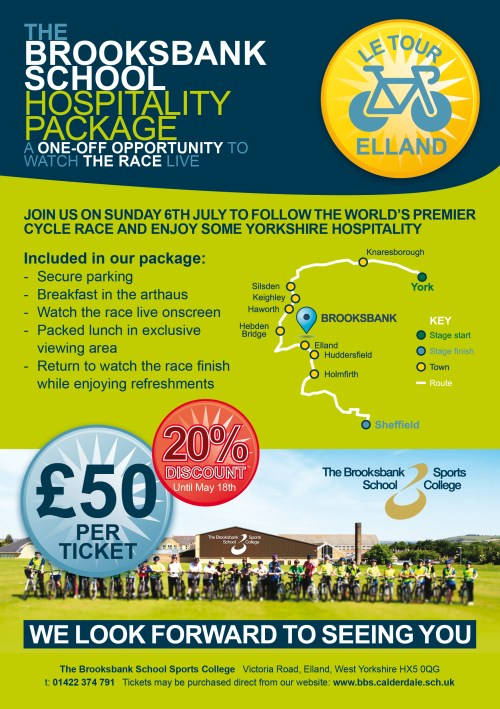 Brooksbank-Cycling Hospitality Package final jpeg