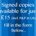 Signed copies
