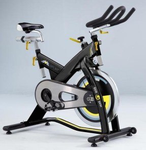 Sport-Indoor-Bike-with-Logo