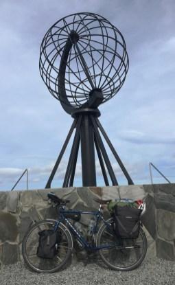 24-nordkapp-norway