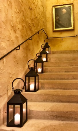 Hotel de Bouilhac in Montignac (3)