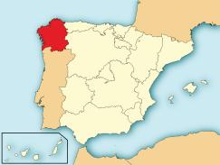 2000px-Localización_de_Galicia.svg