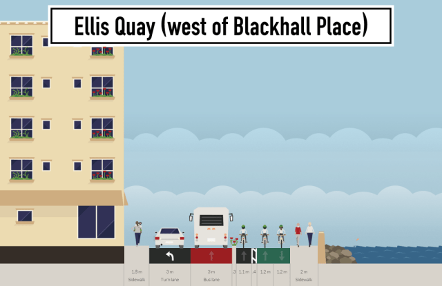 ellis-quay-west-of-blackhall-place (2)