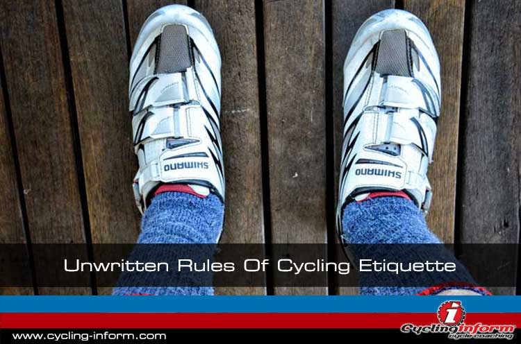 Unwritten-Rules-Of-Cycling-Etiquette-2