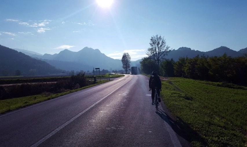 percorso-sui-colli-Euganei
