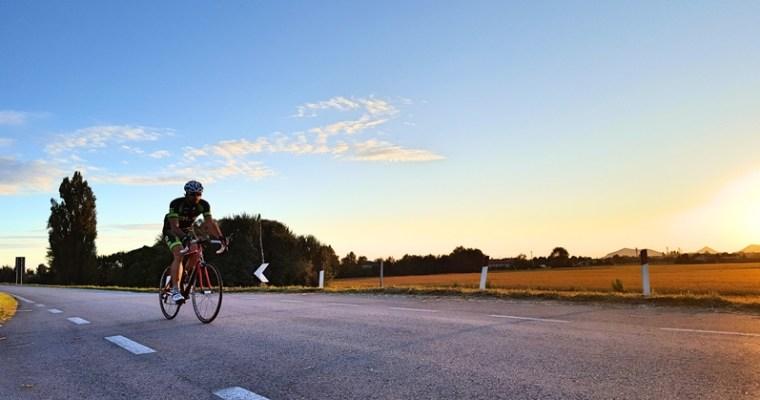 Veneto in bicicletta: una regione ricca di itinerari ciclistici e cicloturistici