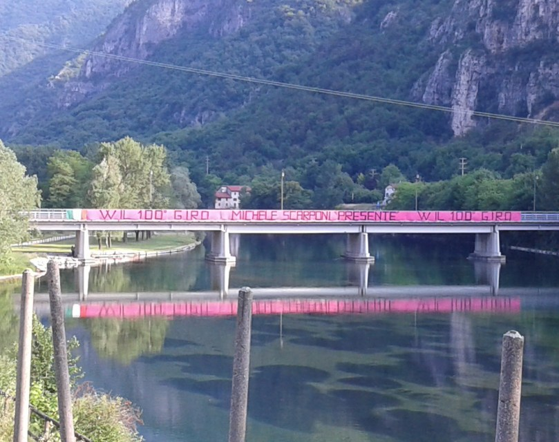 cycling-in-love_campolongo-sul-brenta_tributo-michele-scarponi_valsugana-giro_100.jpg