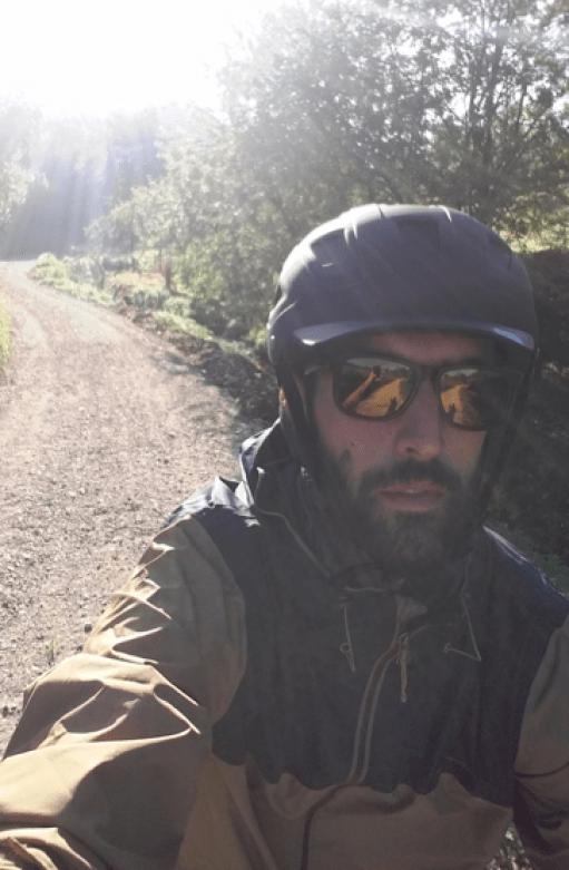 cammino-di-santiago-in-bicicletta