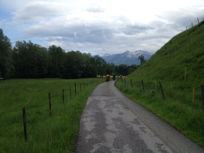 Alpe-Adria-in-bicicletta