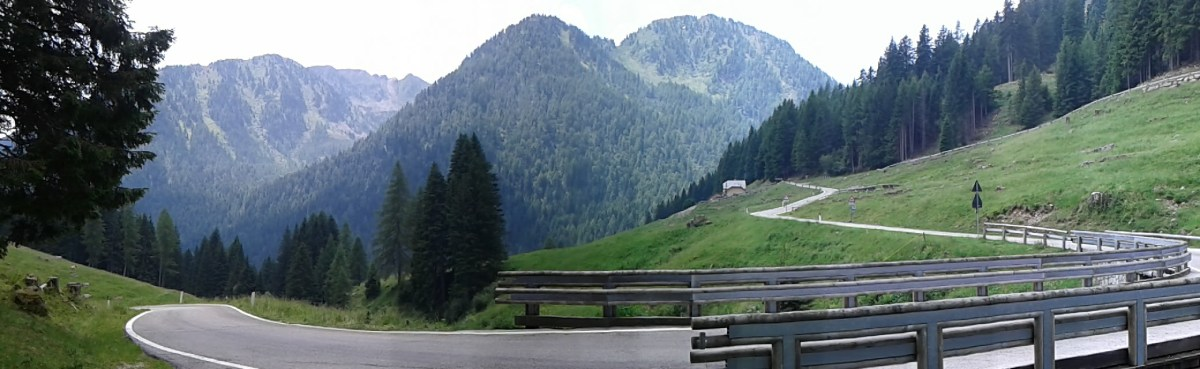 cycling_in_love-passi_di_montagna-passo_manghen_in_bicicletta-lagorai-panorama_passo_manghen
