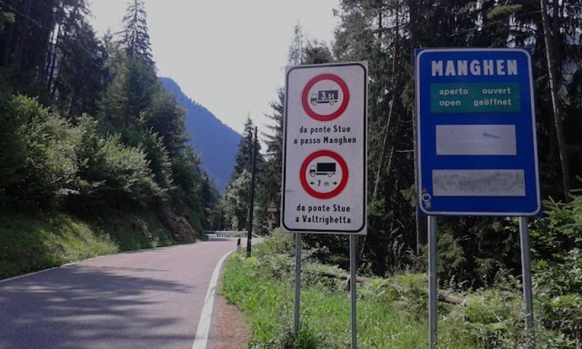 passo-manghen-in-bicicletta-da-molina-di-fiemme_grandi-salite-del-trentino