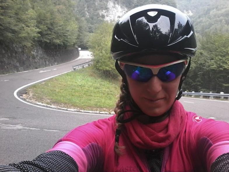 passo-pian-delle-fugazze-da-valli-del-pasubio-in-bici-da-corsa