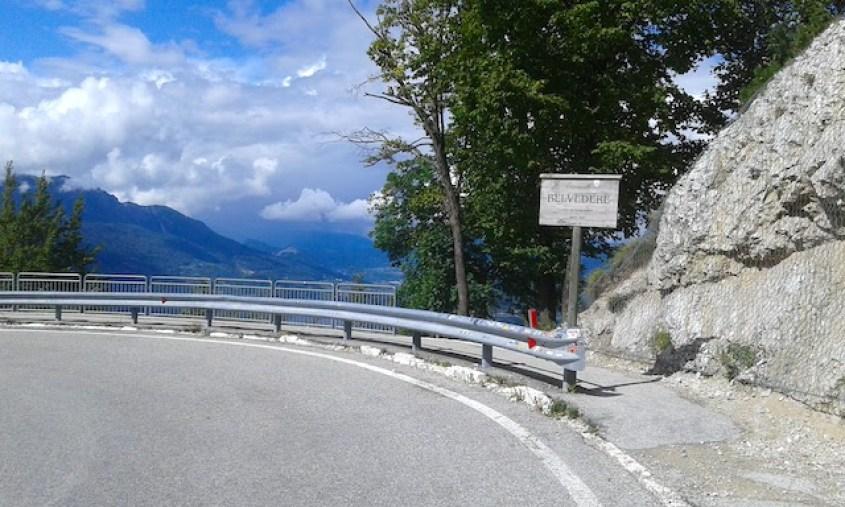 belvedere-del-menador_panorama-laghi-di-levico-e-caldonazzo