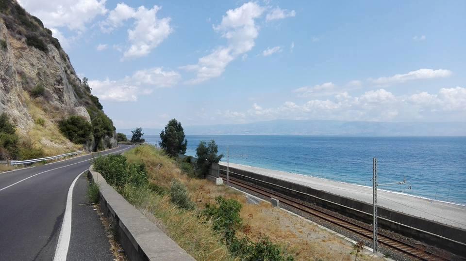 giro-sicilia-in-bicicletta