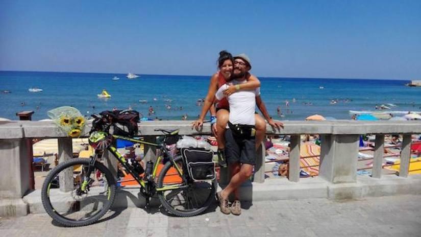 giro-della-sicilia-in-bicicletta_viaggio-in-bicicletta