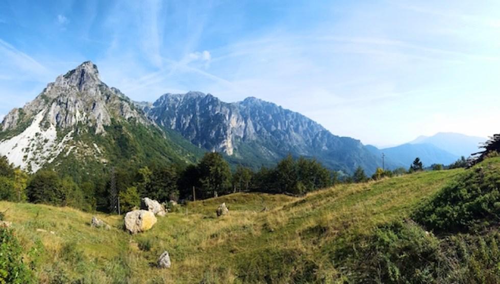 ossario-monumentale-del-pasubio_monte-pasubio-piccole-dolomiti-in-bici-da-strada_monte-pasubio