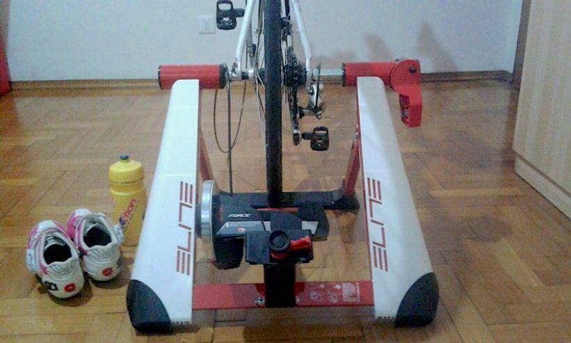 allenamento-invernale-bicicletta