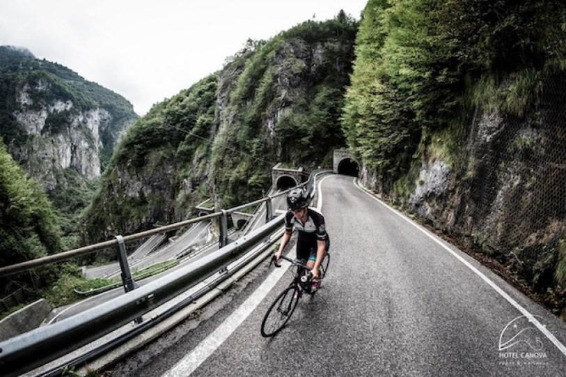 colline-del-prosecco-in-bicicletta