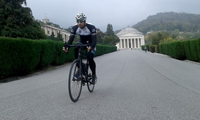 bike-hotel-canova