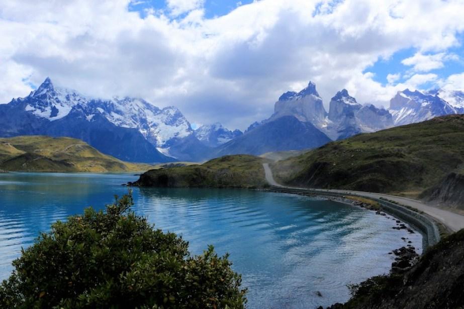 Patagonia-in-bicicletta