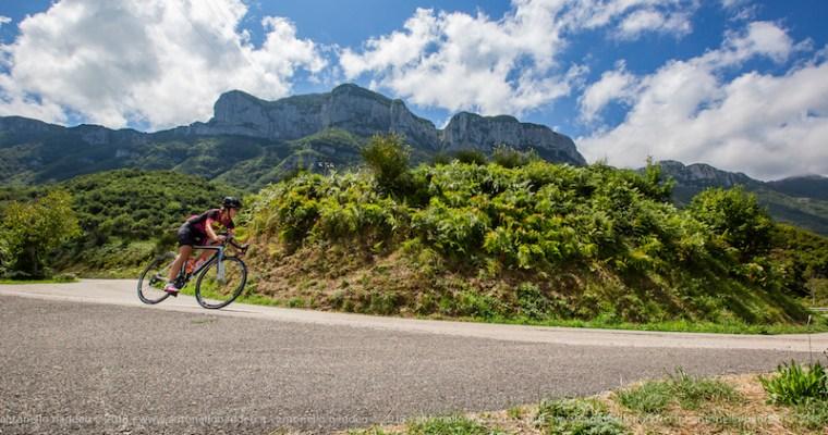 Cilento in bicicletta da corsa: tre motivi per pedalare nel sud della Campania