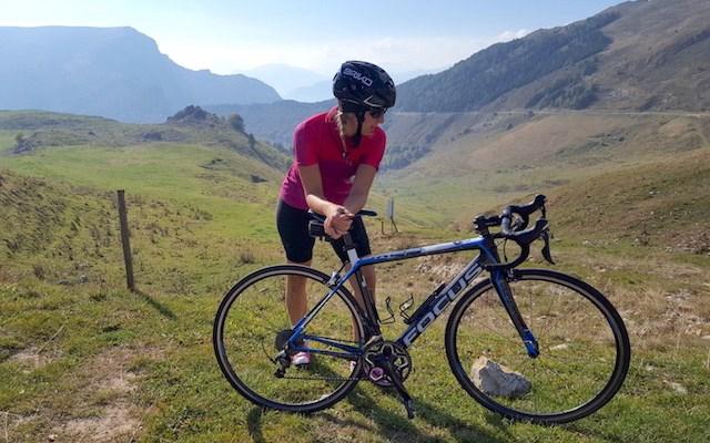 Noleggio biciclette con listnride: la nostra esperienza sul Garda e dintorni