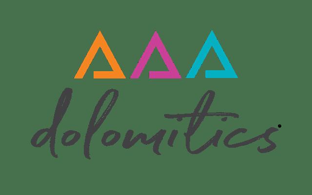 Progetto Dolomitics: intervista al fondatore Maurizio Barbolini